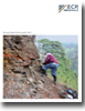 ECR Minerals Annual Report and Accounts 2013